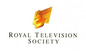 royal_television_society_awards